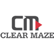 Clear Maze Consulting Pvt.Ltd