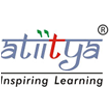 Atiitya Training & HR Consultants Pvt.Ltd.