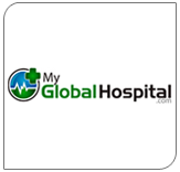 My Global Hospital, A Medical Tourism Company