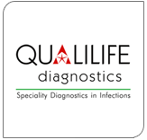 Qualilife Diagnostics, Mulund