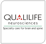 Qualilife Neurosciences