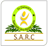 Specialty Ano-Rectal Clinic (SARC) - Thane