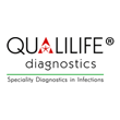 qualilifediagnostics.com